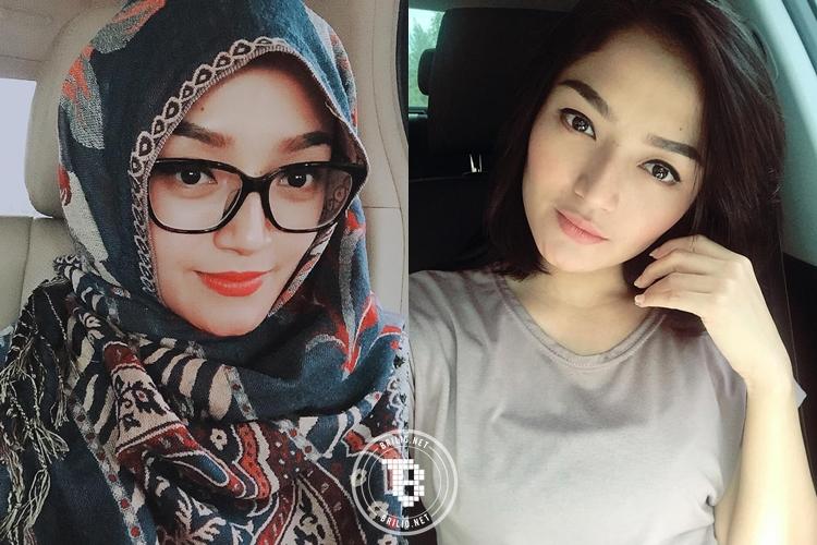 15 Foto transformasi Siti Badriah, kini makin hits dan kontroversial