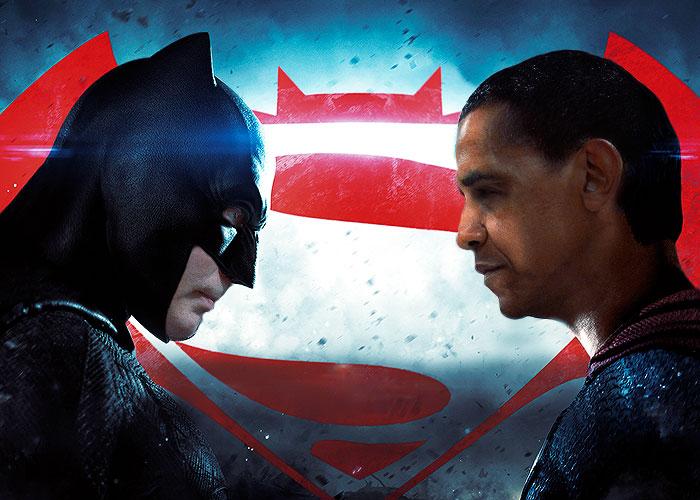 obama-putin © 2016 brilio.net