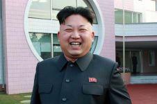 Peraturan baru, Kim Jong Un larang adanya sarkasme di Korea Utara