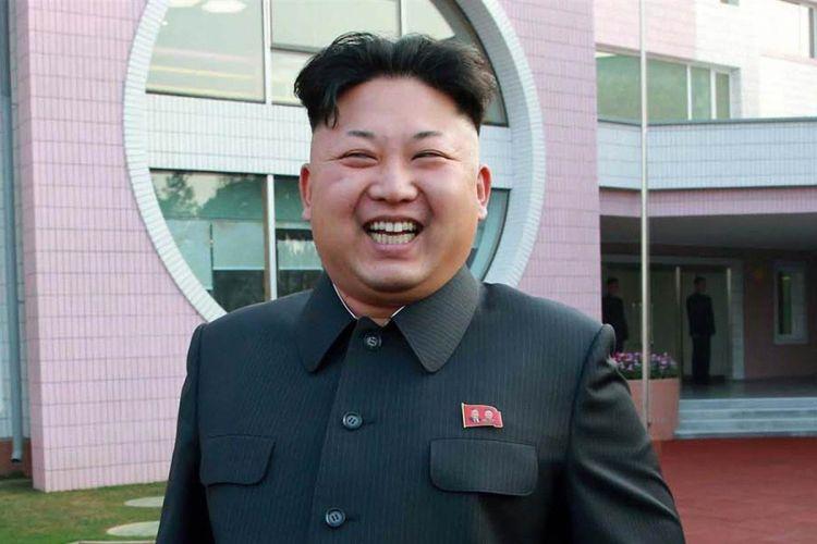 peraturan baru kim jong un larang adanya sarkasme di korea utara