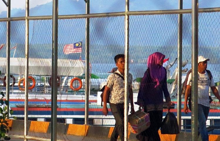 Indonesia masuk 10 besar negara penerima remitansi terbesar di dunia