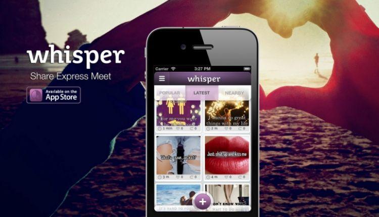 aplikasi datant Paling populer création de votre profil de rencontre en ligne