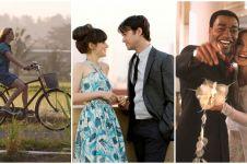 14 Film keren ini bikin kamu tetap PD jadi cewek single