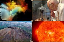 5 Penelitian sains terlama di dunia, ada yang sampai 400 tahun!