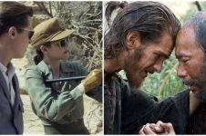 6 Film dari sutradara pemenang Oscar yang bakal tayang di akhir 2016
