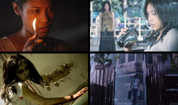 4 Film Thailand ini bakal menghibur penonton festival film