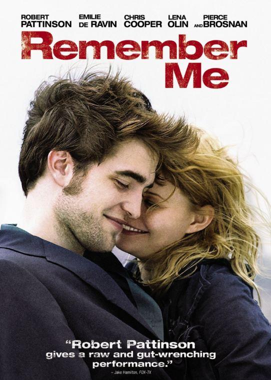 Selain Twilight Ini 8 Film Robert Pattinson Yang Bisa Jadi Refer