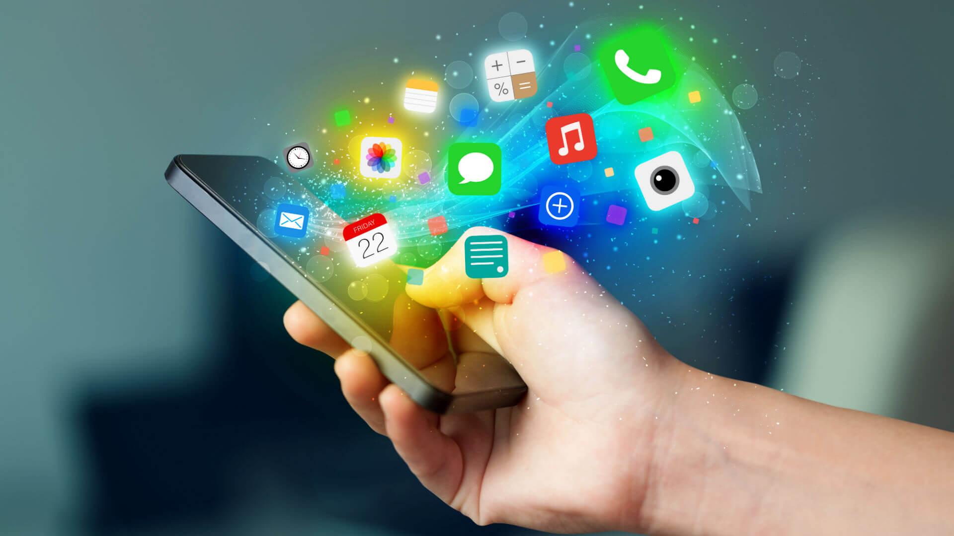 10 Aplikasi berbayar ini murah dan cukup dibayar pakai pulsa lho!
