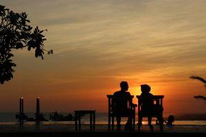 Kunjungi 10 tempat wisata di Jogja ini, dijamin bikin kamu hits