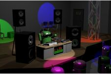 Nggak harus jadi DJ dulu untuk remix lagu, begini caranya