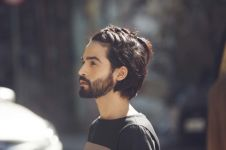 7 Gaya rambut man bun ini dijamin bisa bikin cewek meleleh