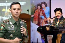 Ini kata Bu Ani soal Agus nyalon jadi gubernur Jakarta, nampol abis!