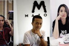 3 Anak muda Indonesia ini sukses berkreasi, yuk ikuti jejak mereka!