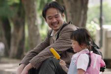 Kisah di balik sukses Thailand bikin iklan-iklan penguras air mata