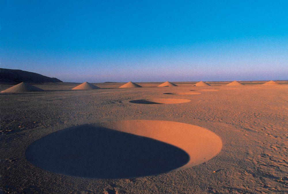 Desert Breath © 2016 brilio.net