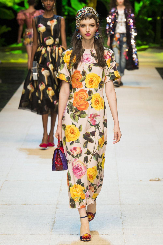 milan fashion  © 2016 brilio.net