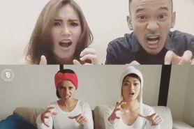 Viral, 10 Video parodi tirukan PPAP ini bakal bikin ngakak, kreatif