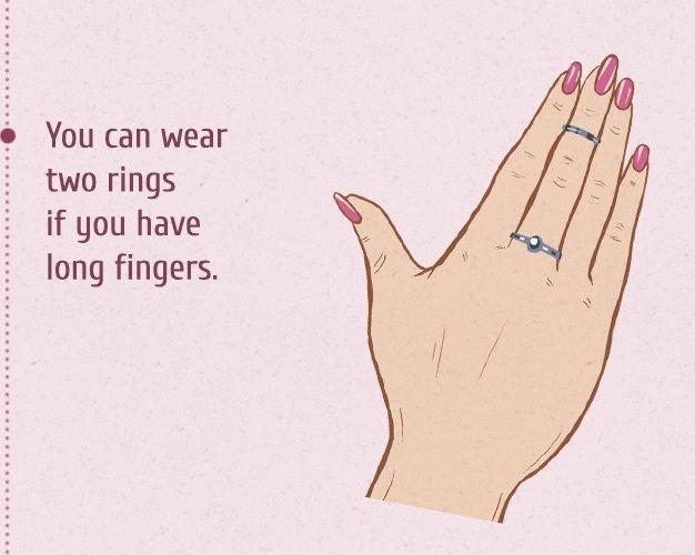 kesalahan pake cincin © 2016 brilio.net
