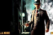 8 Karakter game paling stylish ini cocok untuk inspirasi gayamu