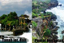 5 Lokasi piknik di Jogja ini bisa buat kamu serasa di Bali, piknik yuk