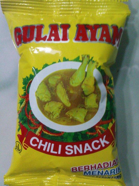 snack berhadiah © 2016 brilio.net