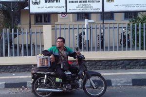 Diah Margaretha, harumkan nama Indonesia di mancanegara lewat tari