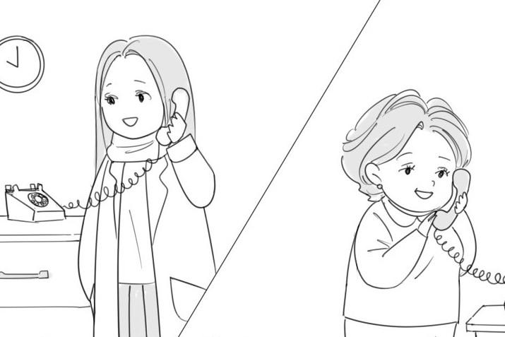 13 Ilustrasi Kasih Sayang Ibu Ke Anak Ini Bikin Kamu Pengen Peluk