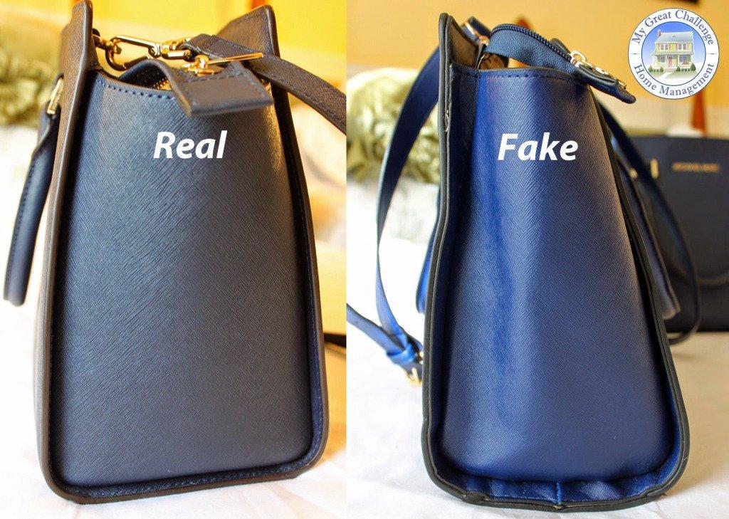 9c695986a77 Begini cara bedain tas merek Michael Kors asli dan palsu
