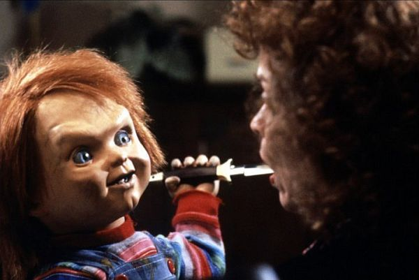 10 Boneka paling menakutkan yang muncul di film horor 5668d19e6c