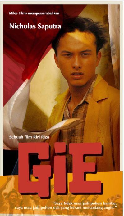 10 film indonesia ini diangkat dari kisah nyata kamu sudah nonto rh brilio net film tentang kisah nyata terbaru film tentang kisah nyata 2018