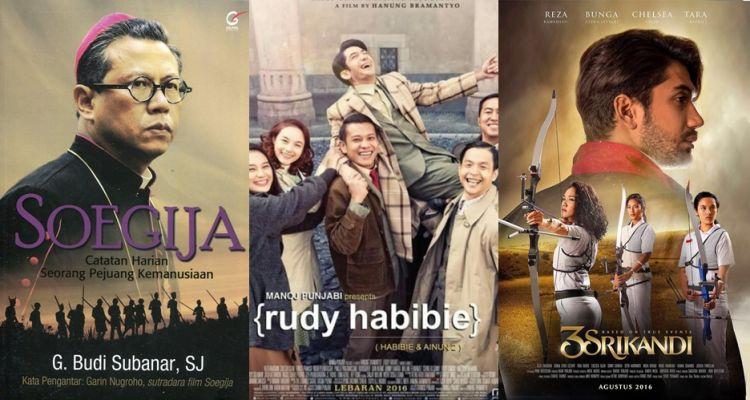 10 film indonesia ini diangkat dari kisah nyata kamu sudah nonto rh brilio net