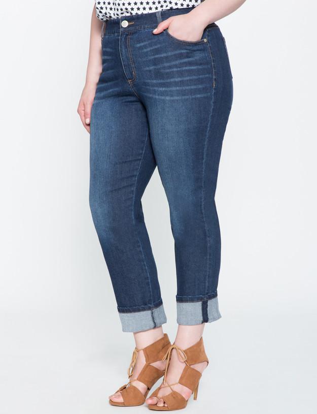 21 jeans  © 2016 brilio.net