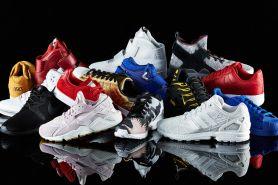 Sering dipakai, tapi 10 fakta sneakers ini belum tentu kamu tahu