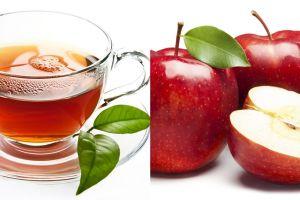 10 Makanan ini ampuh turunkan kolesterol jahat lho
