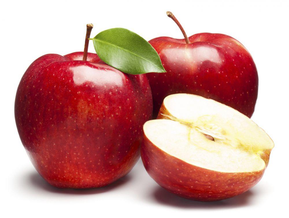 Makanan penurun kolesterol © 2016 berbagai sumber