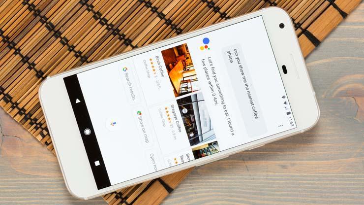 7 Alasan Google Pixel layak dinobatkan sebagai ponsel Android terbaik