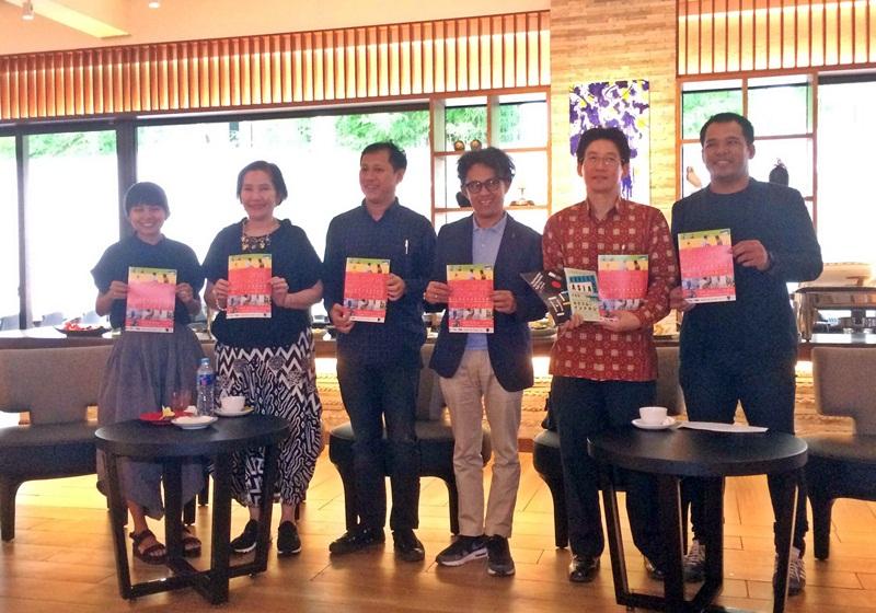 Bangga deh, 11 film Indonesia bakal diputar di festival film Tokyo