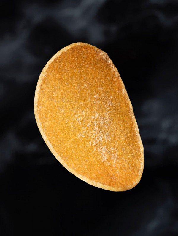 harga keripik kentang ini bikin bengong © 2016 odditycentral