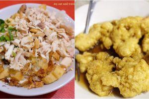 6 Makanan di Jakarta ini hits banget karena masih terjangkau harganya