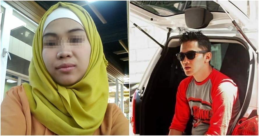 Wanita ini ditipu Rp 19 juta oleh pacar yang dikenal dari Facebook