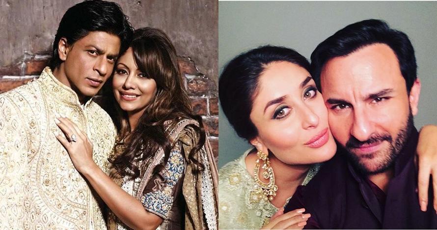 10 Pasangan artis Bollywood ini bikin geger karena menikah beda agama
