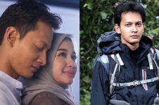8 Film ini alasan kenapa Fedi Nuril jadi panutan para calon mertua