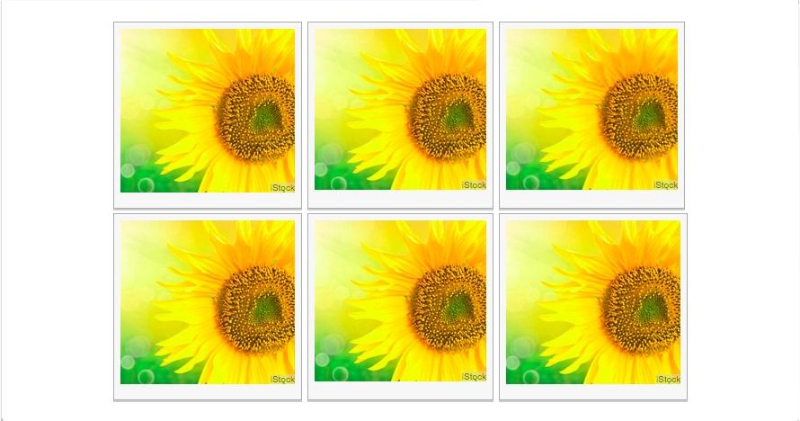 Bisakah kamu temukan perbedaan dari objek kembar di 8 gambar ini?