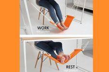 15 Peralatan kantor ini unik banget, wajib ada di meja kerjamu deh