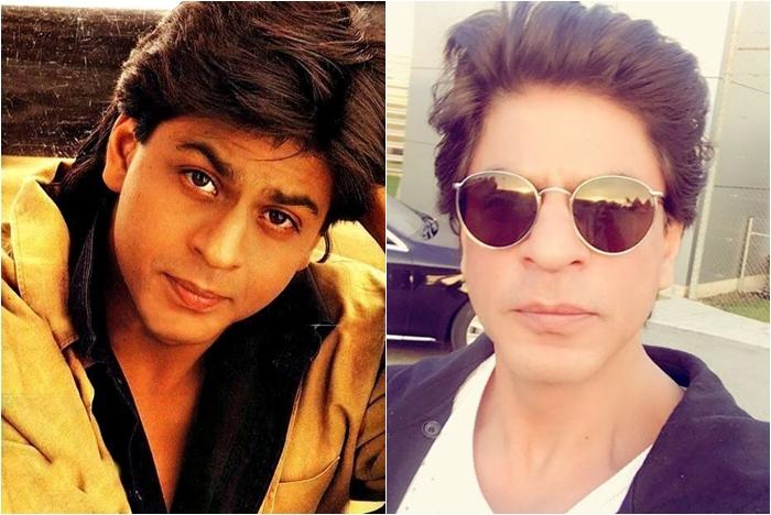 10 Aktor Bollywood 90an ini tetap gagah meski sudah menua