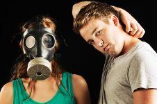5 Penyebab bau badan ini mitos, wah selama ini salah kaprah ternyata