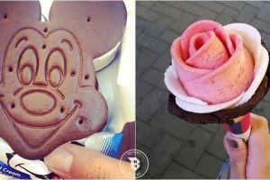 5 Es krim ini dijamin super lezat, tapi sayang belum masuk Indonesia