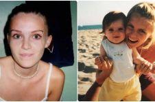 Ibu ini habiskan Rp 3 miliar agar terlihat seperti Pamela Anderson