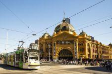 Melbourne jadi kota dengan penyedia Wi-Fi gratis terbaik dunia
