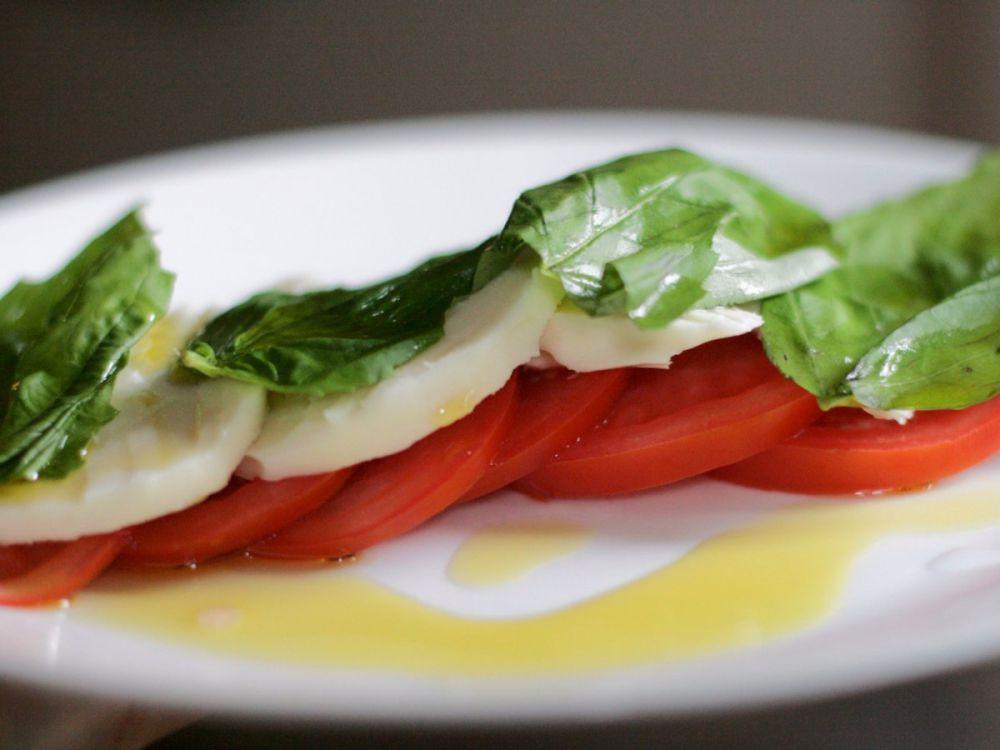kuliner trademark italia © 2016 brilio.net